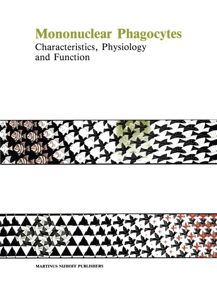 Mononuclear Phagocytes.pdf