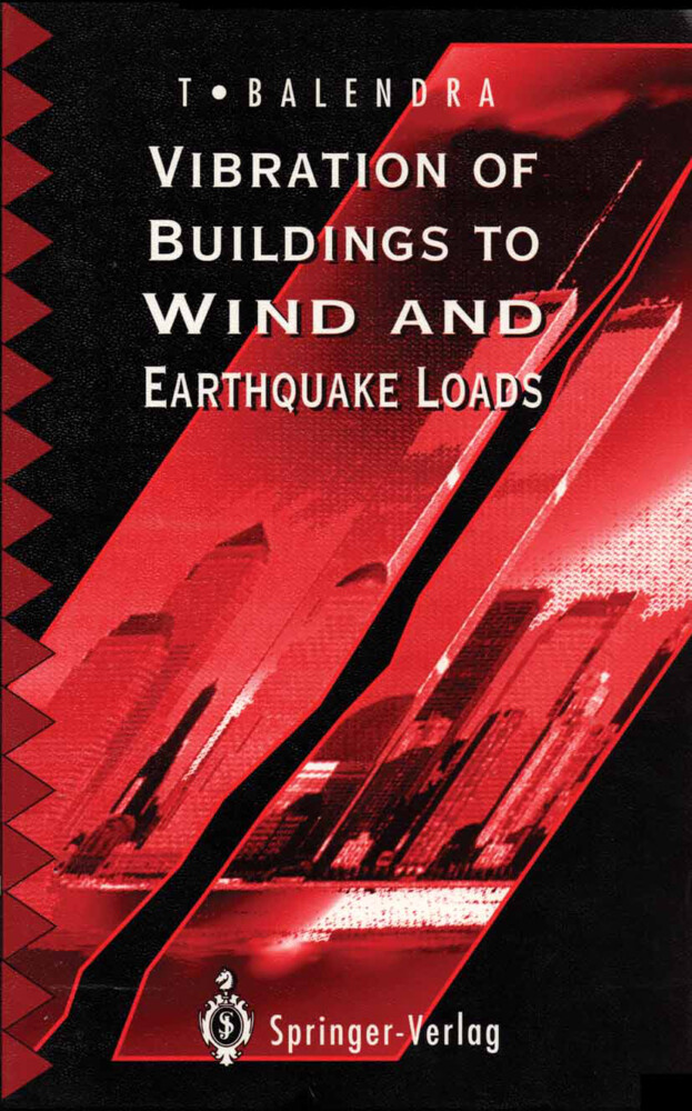 Vibration of Buildings to Wind and Earthquake Loads.pdf