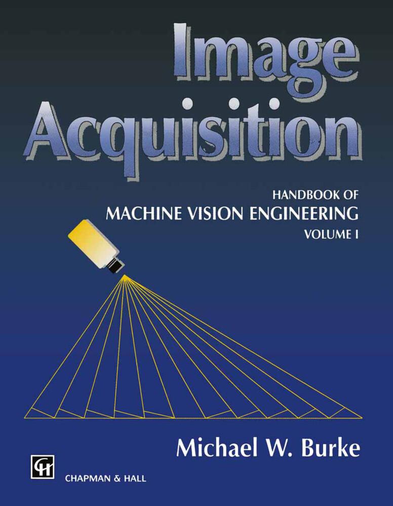 Image Acquisition.pdf