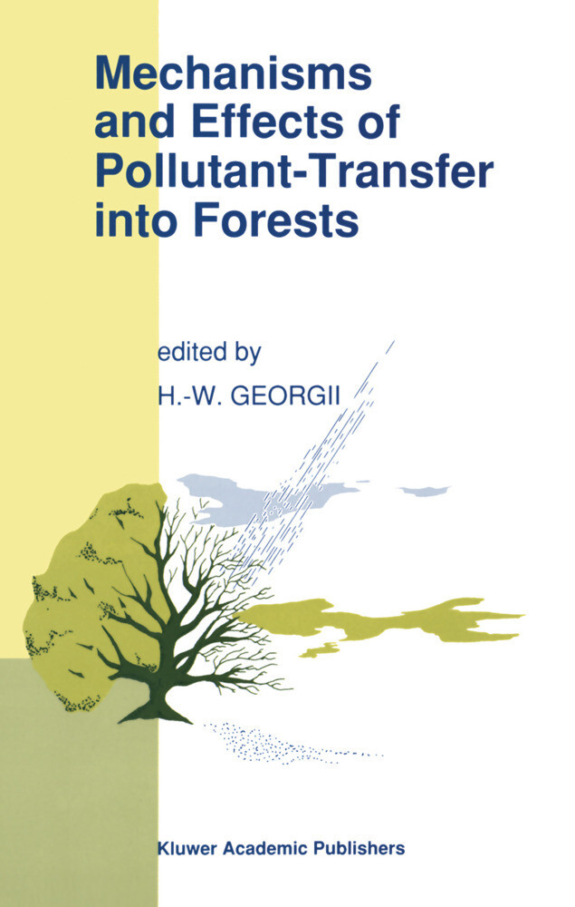 Mechanisms and Effects of Pollutant-Transfer into Forests.pdf