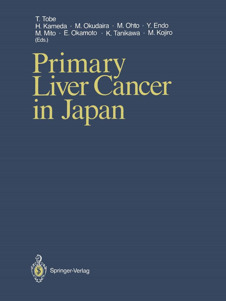Primary Liver Cancer in Japan.pdf