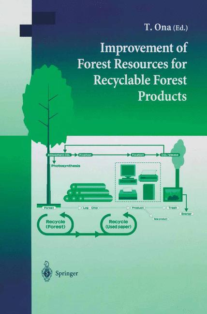 Improvement of Forest Resources for Recyclable Forest Products.pdf