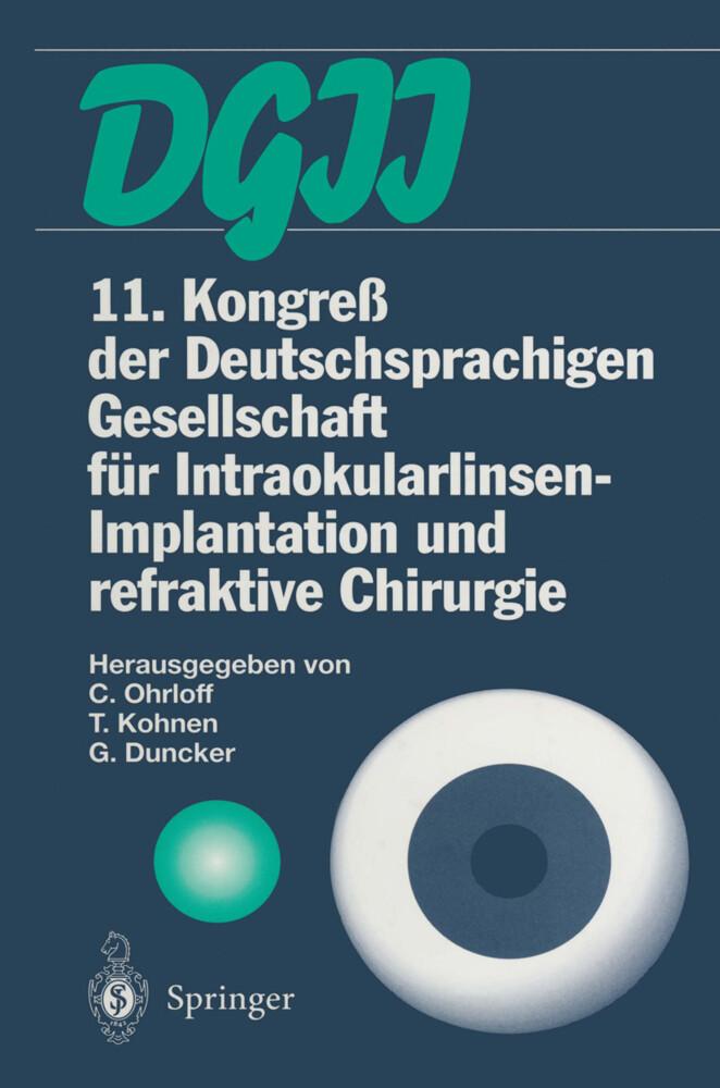 11. Kongreß der Deutschsprachigen Gesellschaft für Intraokularlinsen-Implantation und refraktive Chirurgie.pdf