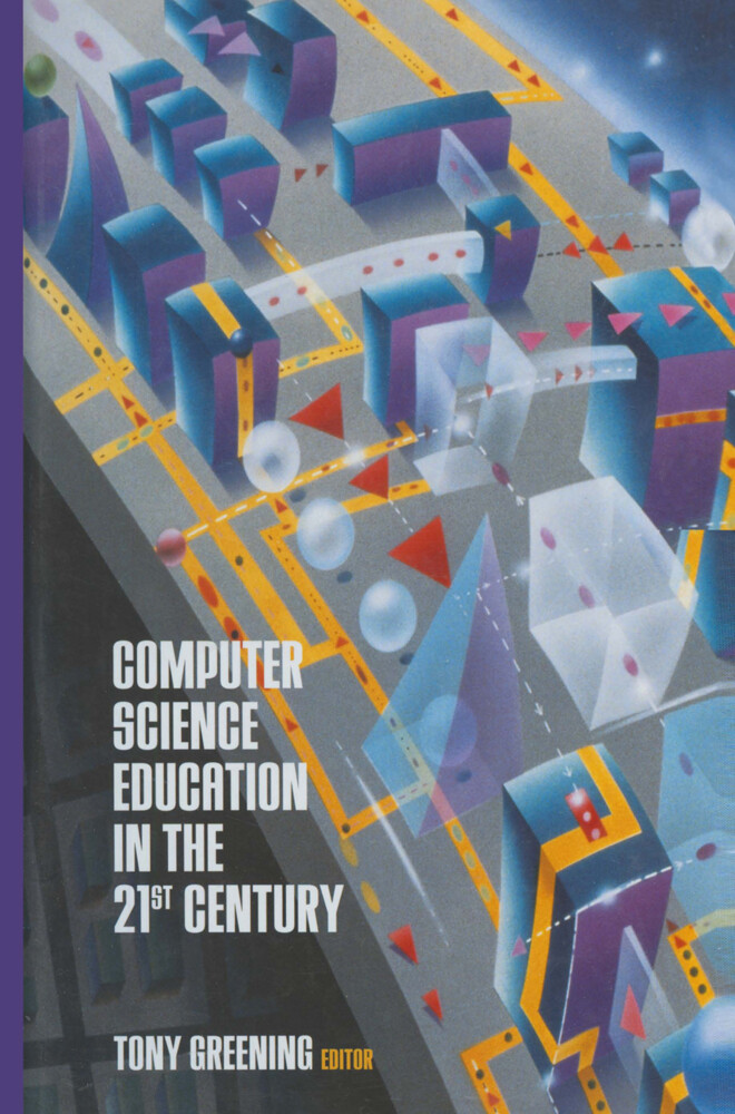 Computer Science Education in the 21st Century.pdf