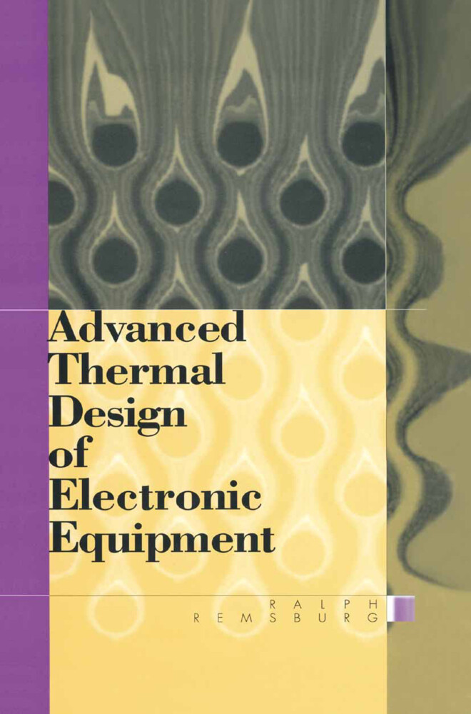 Advanced Thermal Design of Electronic Equipment.pdf