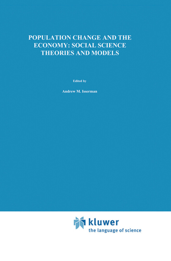 Population Change and the Economy: Social Science Theories and Models.pdf
