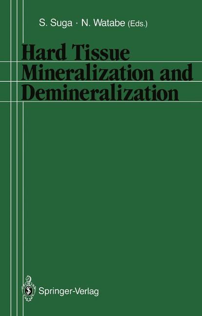Hard Tissue Mineralization and Demineralization.pdf