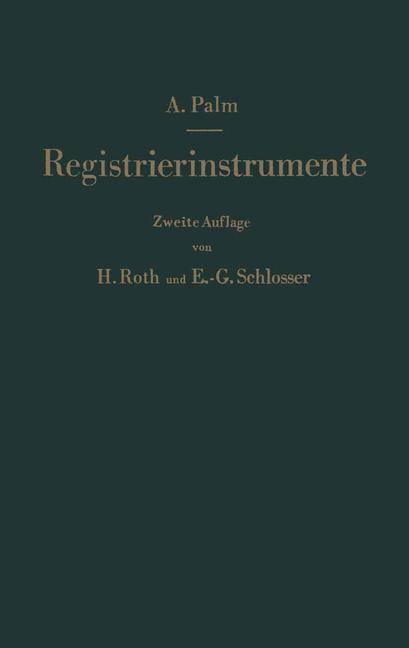 Registrierinstrumente.pdf