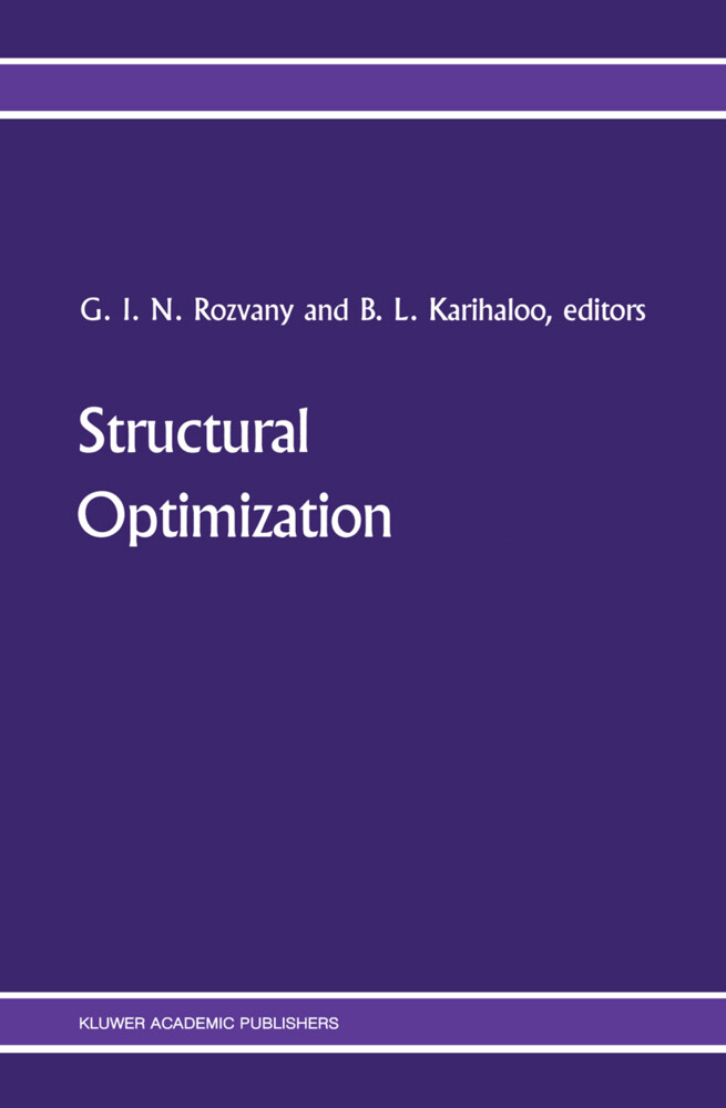 Structural Optimization.pdf