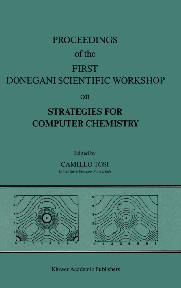 Proceedings of the First Donegani Scientific Workshop on Strategies for Computer Chemistry.pdf
