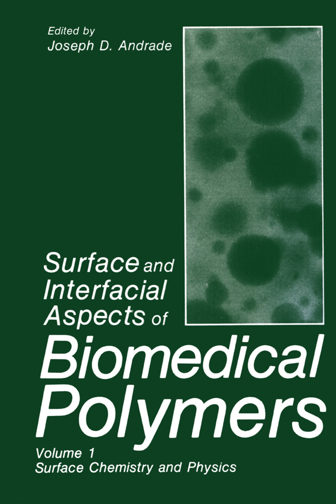 Surface and Interfacial Aspects of Biomedical Polymers.pdf