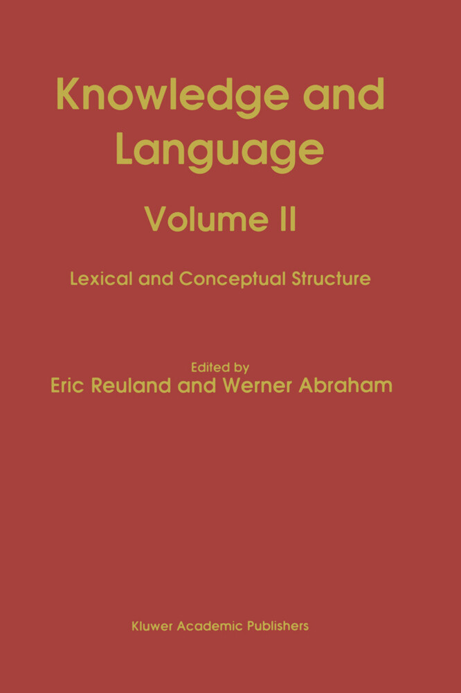Knowledge and Language.pdf