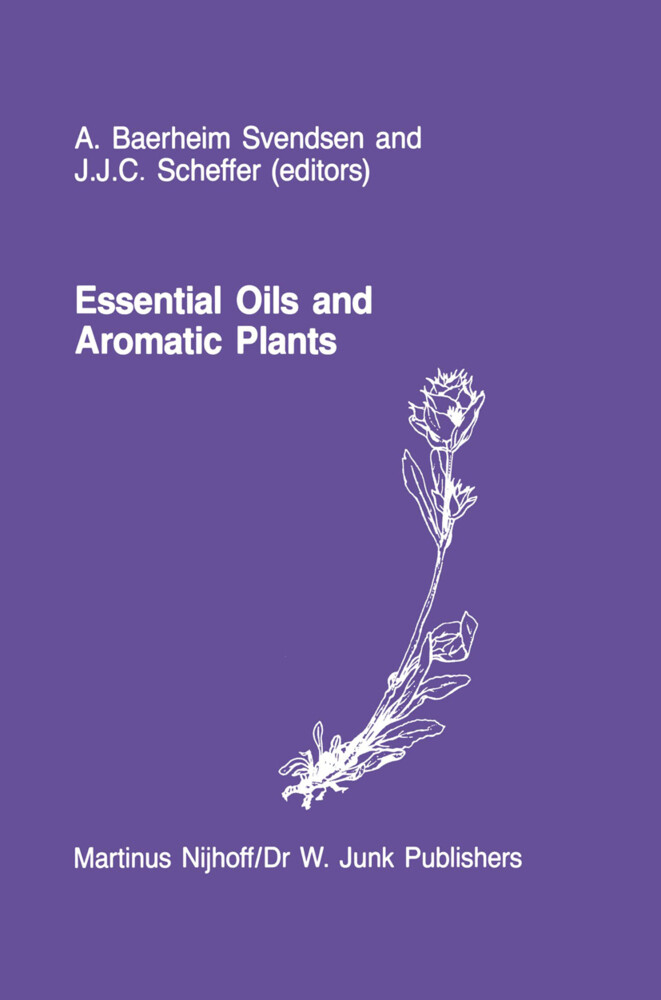 Essential Oils and Aromatic Plants.pdf