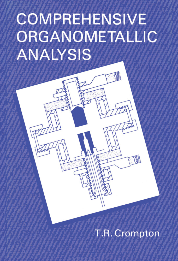 Comprehensive Organometallic Analysis.pdf