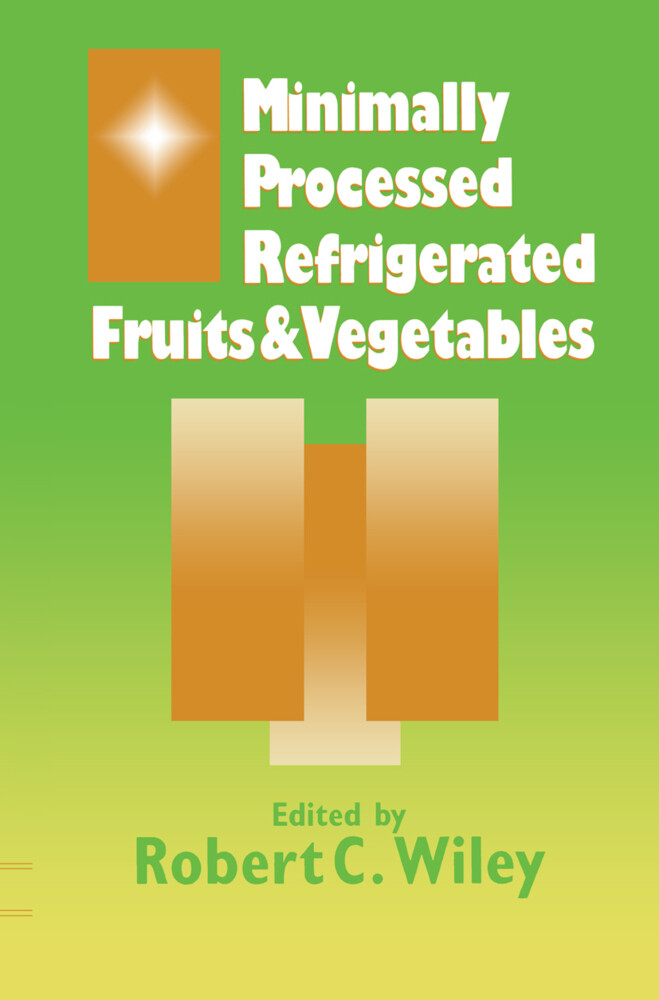 Minimally Processed Refrigerated Fruits & Vegetables.pdf