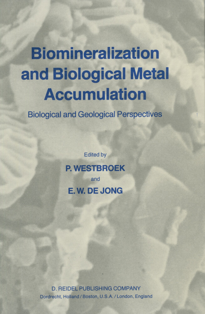 Biomineralization and Biological Metal Accumulation.pdf