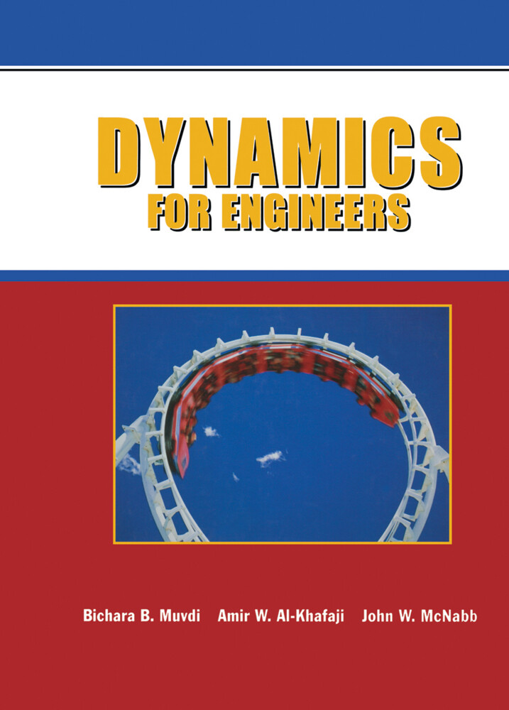 Dynamics for Engineers.pdf