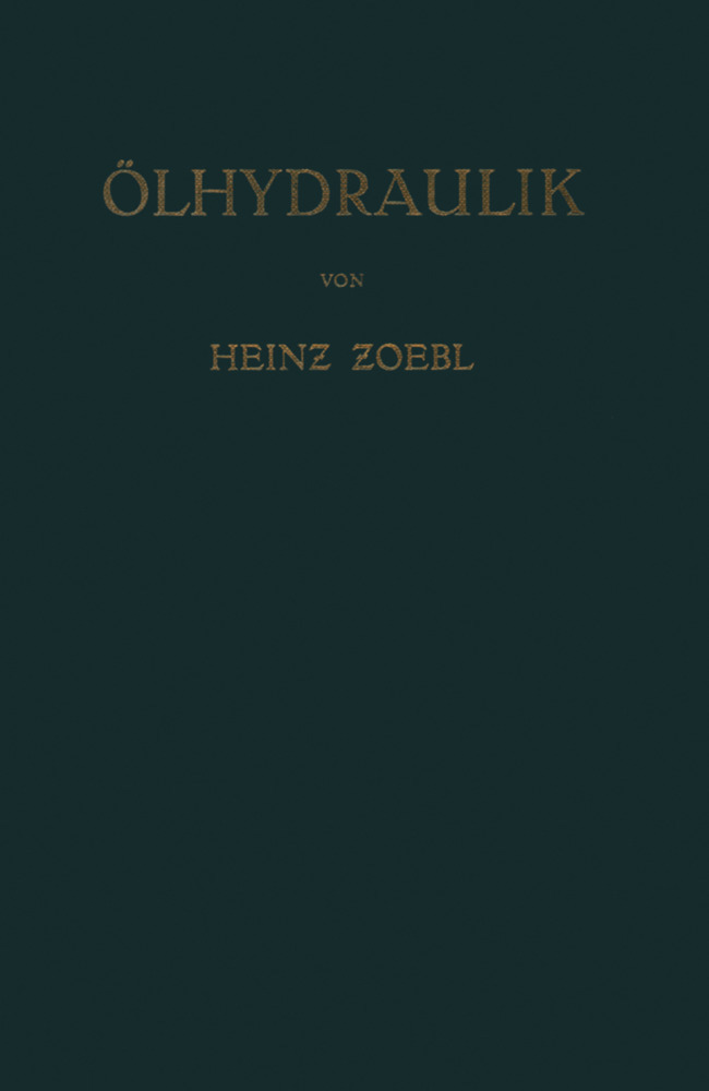 Ölhydraulik.pdf