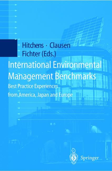 International Environmental Management Benchmarks.pdf