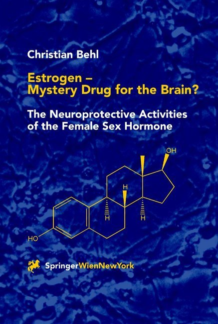 Estrogen - Mystery Drug for the Brain?.pdf