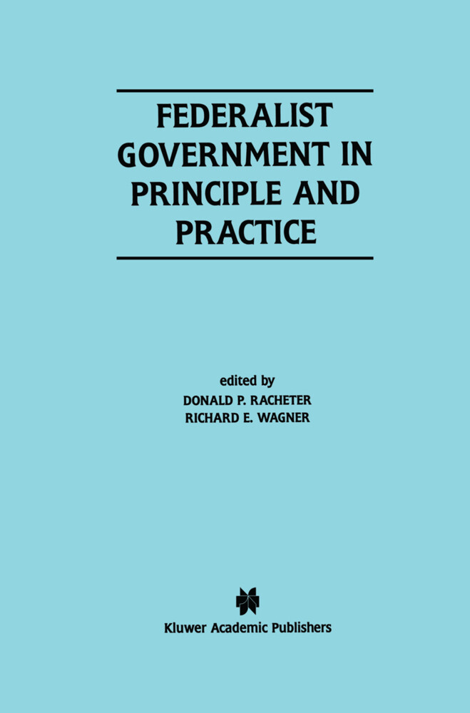 Federalist Government in Principle and Practice.pdf