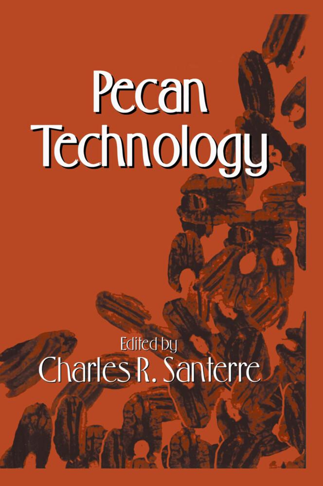 Pecan Technology.pdf