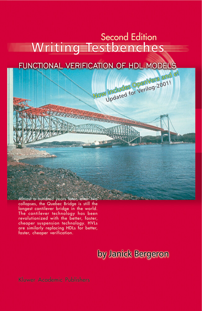 Writing Testbenches: Functional Verification of HDL Models.pdf