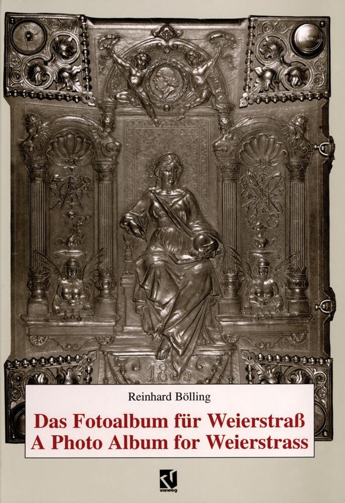 Das Fotoalbum für Weierstraß / A Photo Album for Weierstrass.pdf