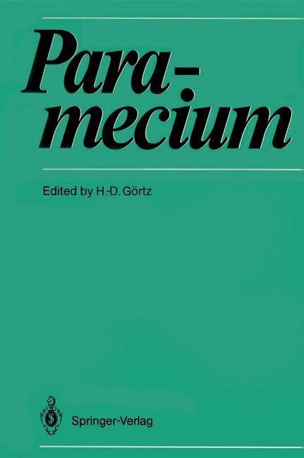 Paramecium.pdf