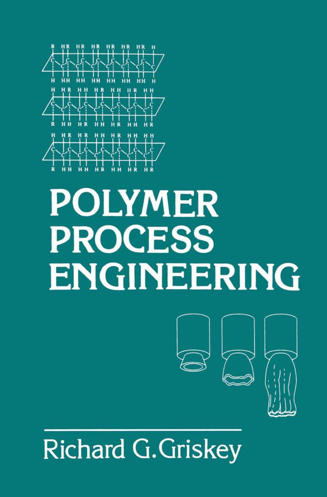 Polymer Process Engineering.pdf