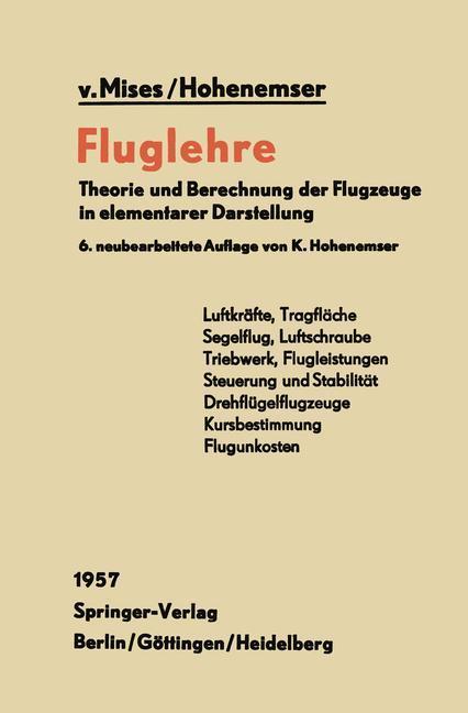 Fluglehre.pdf