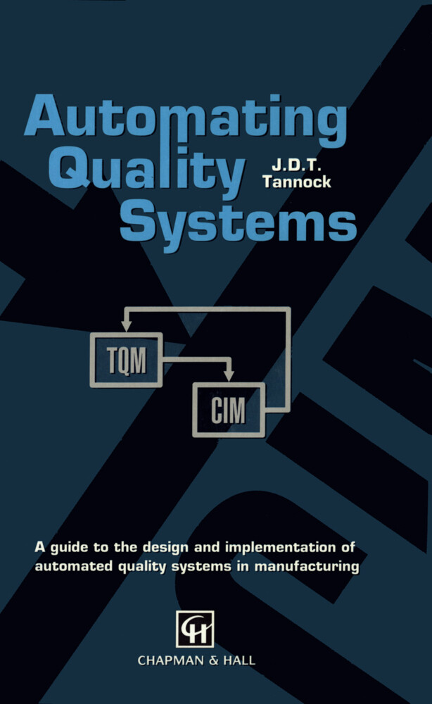 Automating Quality Systems.pdf