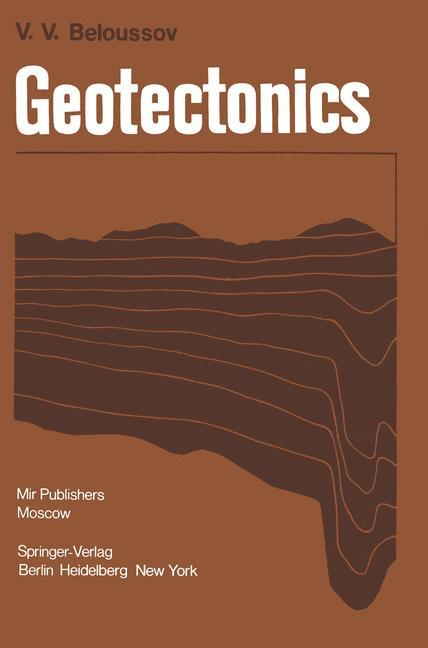 Geotectonics.pdf