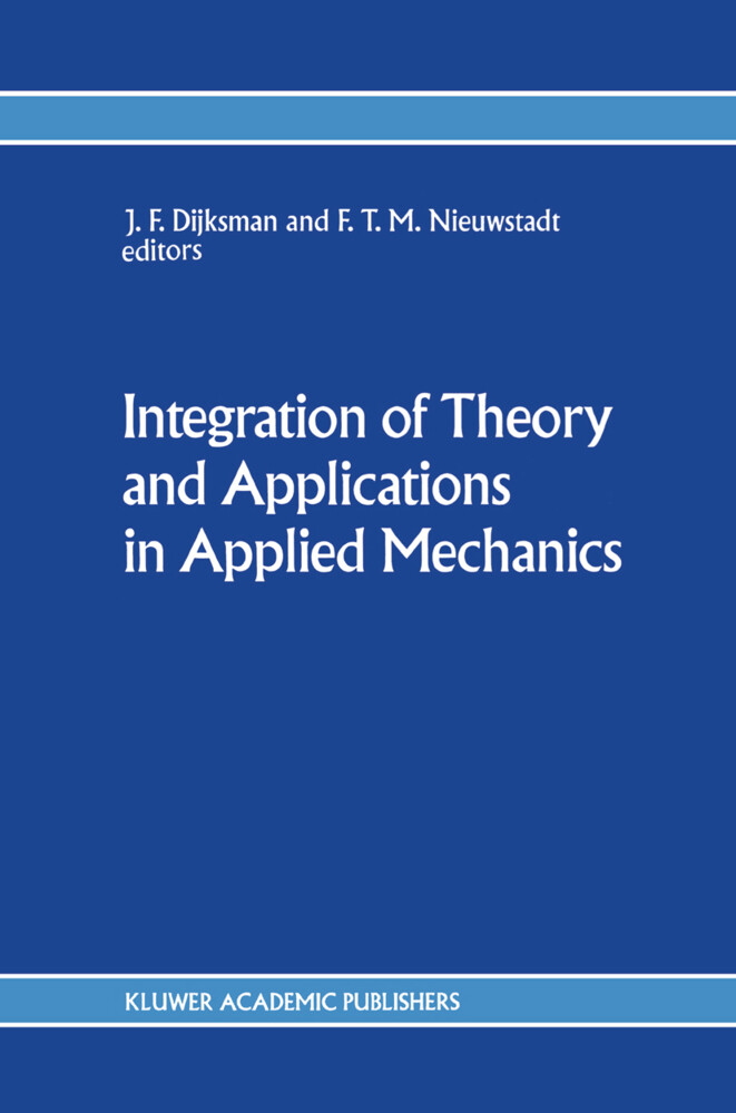 Integration of Theory and Applications in Applied Mechanics.pdf