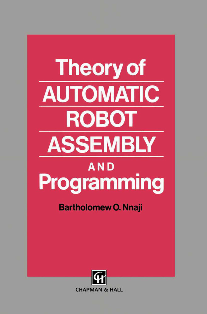 Theory of Automatic Robot Assembly and Programming.pdf