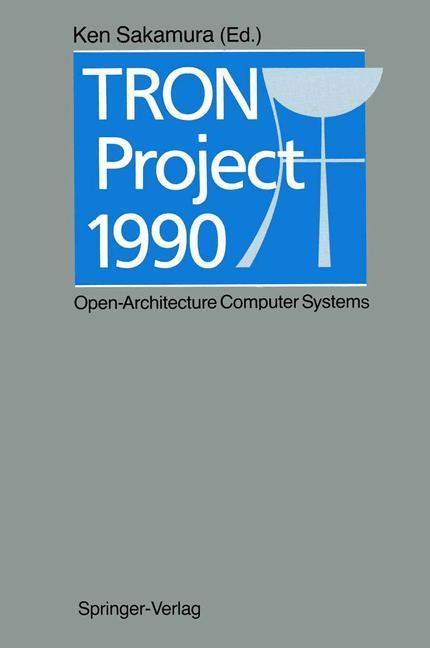 TRON Project 1990.pdf