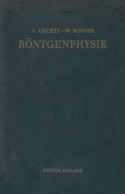 Röntgenphysik.pdf