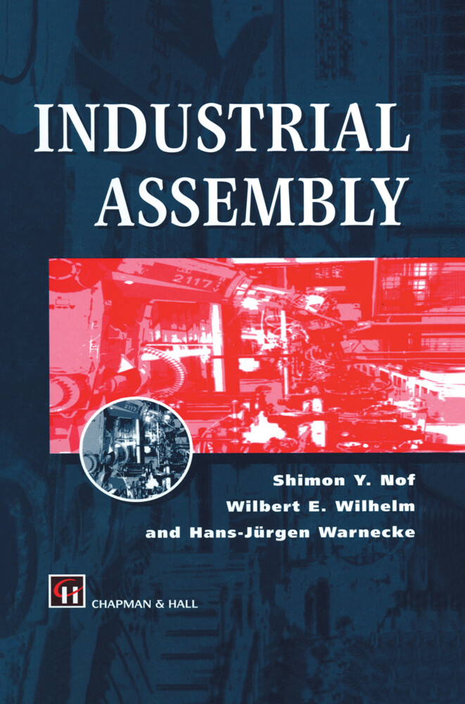 Industrial Assembly.pdf