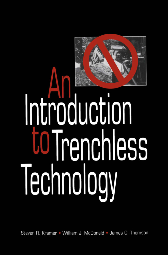 An Introduction to Trenchless Technology.pdf