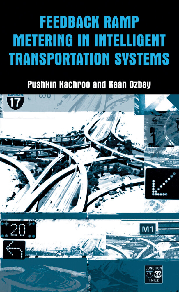 Feedback Ramp Metering in Intelligent Transportation Systems.pdf
