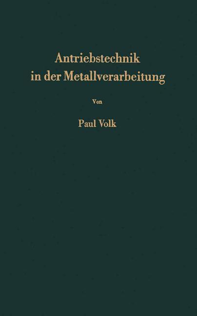 Antriebstechnik in der Metallverarbeitung.pdf