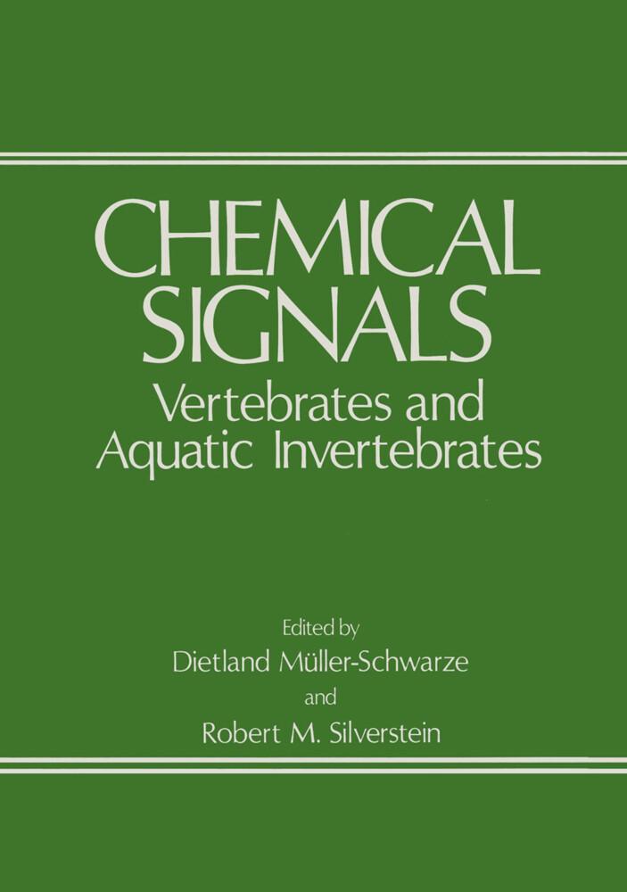 Chemical Signals.pdf