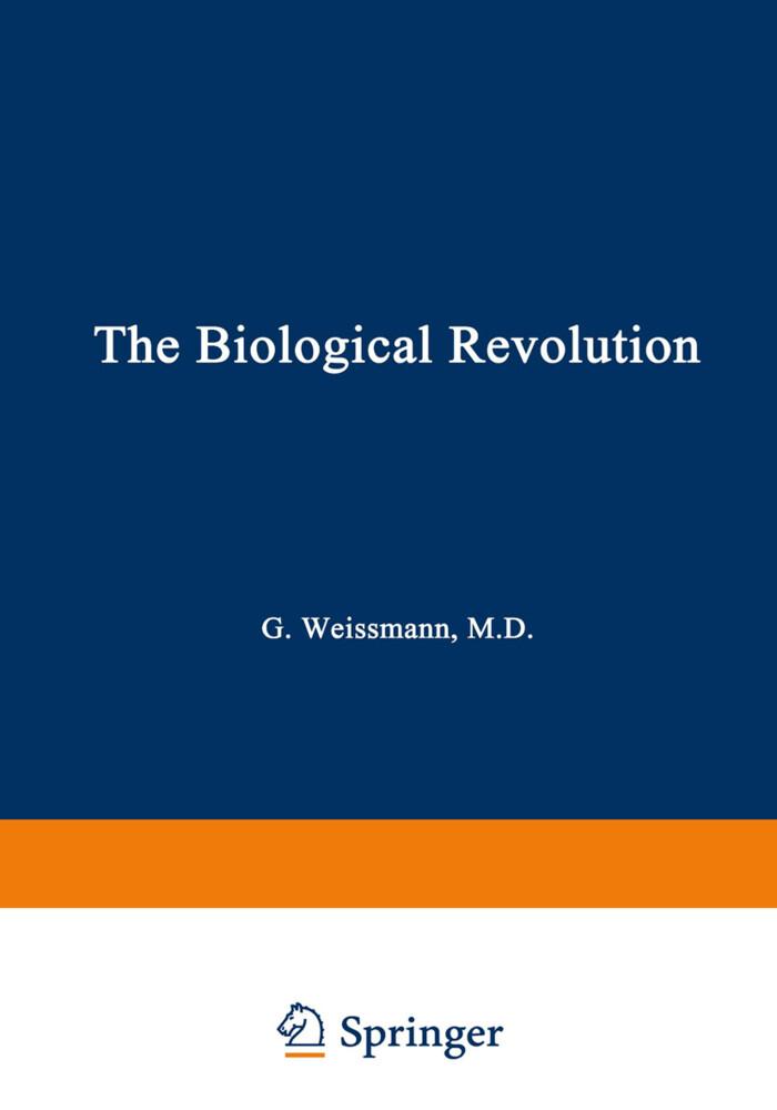The Biological Revolution.pdf
