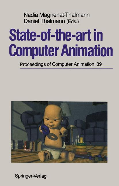 State-of-the-art in Computer Animation.pdf