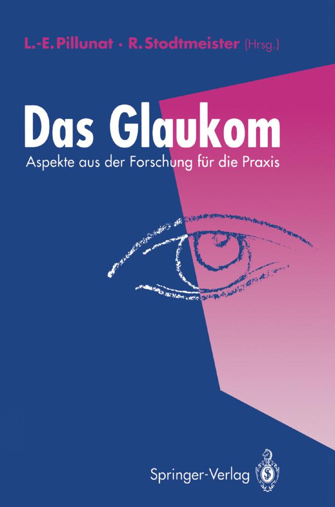 Das Glaukom.pdf
