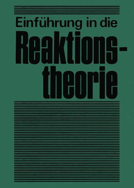 Einführung in die Reaktionstheorie.pdf