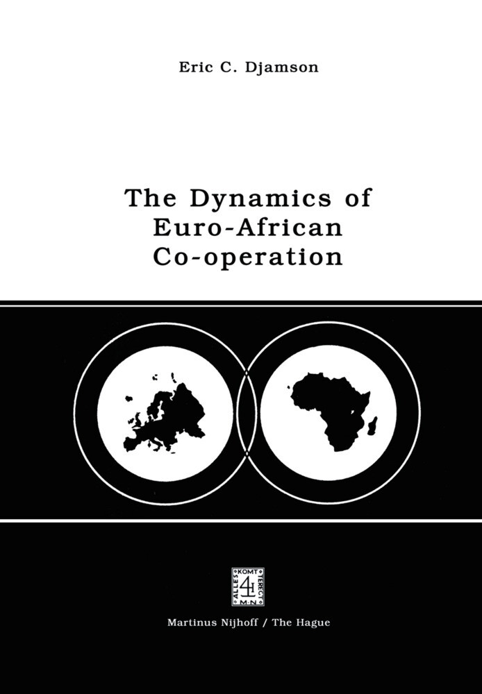 The Dynamics of Euro-African Co-operation.pdf