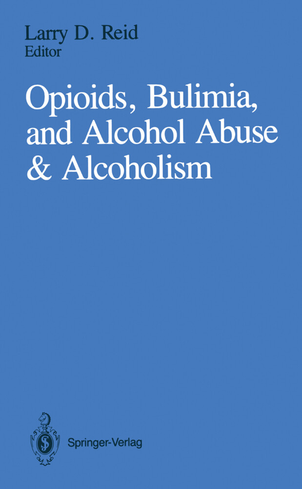 Opioids, Bulimia, and Alcohol Abuse & Alcoholism.pdf