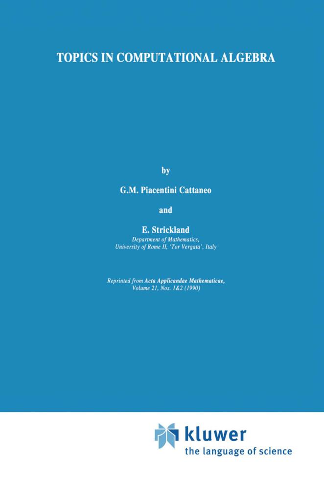 Topics in Computational Algebra.pdf