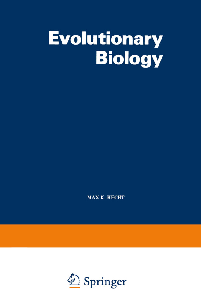 Evolutionary Biology.pdf